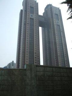 平壌高麗ホテル