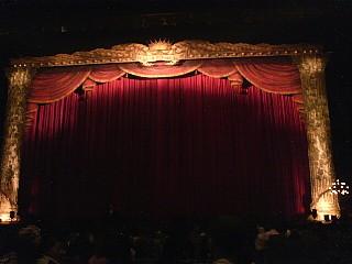 YUKI concert tour 2010 うれしくって抱きあうよ