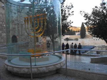 ユダヤ人地区