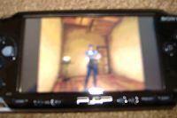 PS3+PSP:ゲームアーカイブス